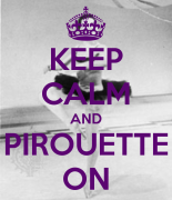 keep-calm-and-pirouette-on-6
